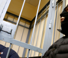 По делу о масштабном автомошенничестве в Петербурге задержано 19 человек