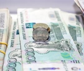 Полицейским Петербурга удалось раскрыть 17 краж, ущер от которых составил 3 млн рублей
