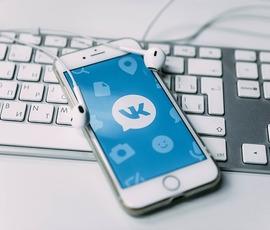 """Из-за сбоя """"ВКонтакте"""" у всех сообществ стало ноль подписчиков"""