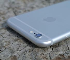 IPhone 8 подешевел в России почти на 25%