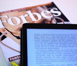 Forbes назвал ТОП-10 миллиардеров с самыми высокими доходами