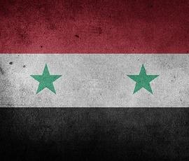 Боевики покинули два города в Восточной Гуте