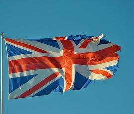 Лондон признал разработку отравляющих веществ