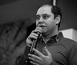"""Денис Котов: задача - вернуть образ и смыслы, которые транслировали """"Кочевники Савояры"""""""