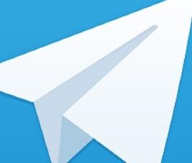 Незаменимых Telegram`ов не бывает