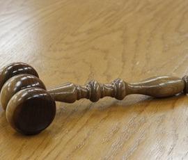 В Петербурге мигранта осудили за поддельный патент и взятку полицейскому