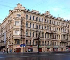 Дом на Пушкинской улице стал памятником регионального значения