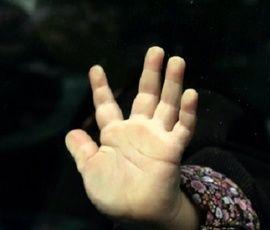 Наркоманку-закладчицу из Петербурга лишат прав на найденного в притоне ребенка