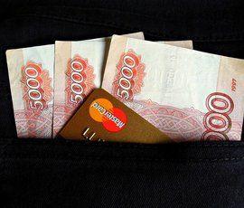 Экс-замдиректора ФСИН попался на взятке более чем в 100 млн рублей