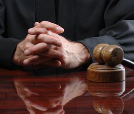 Сечин посчитал делом чести дать показания против Улюкаева