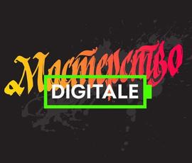 """""""Мойка78"""" приняла участие в юбилейной конференции Digitale """"Мастерство"""""""
