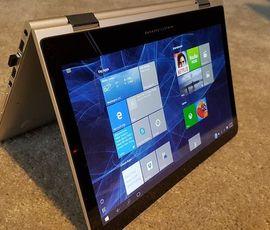 Microsoft ускорит установку обновлений для Windows 10