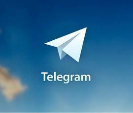 Экс-сотрудник Telegram: до 70% пользователей будут обходить блокировку мессенджера