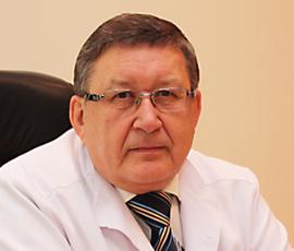 "Врачи НИИ имени Джанелидзе попали в базу ""Миротворец"""