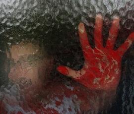 В Петербурге женщине дали 6 лет за пьяное убийство друга