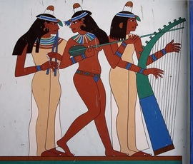 Женщина-ученый рассказала о древнейшем обвинении в харассменте