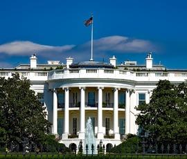 Песков убежден, что власти США занимаются международным рейдерством