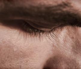 В Северной столице откроют центр для мужчин, переживших сексуальное насилие