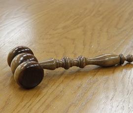 Дело педофила из Тосно передают в суд