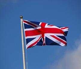 """СМИ: российские """"Черные дыры"""" загоняли британскую подлодку у Сирии"""