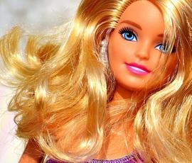 Британские ученые рассказали о пользе блондинок для человечества