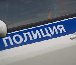 """Торговец БАДами """"развел"""" петербурженку на 100 тысяч"""