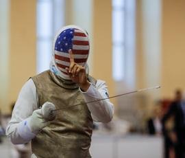 Десятки тысяч американцев приедут на разведку на ЧМ-2018