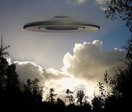 Ученые рассказали, как распознать на Земле потомков инопланетян