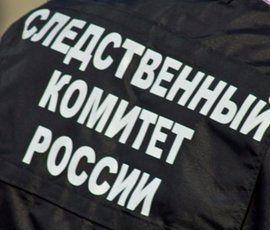 """Петербургские коллекторы """"убили"""" внучку из-за долгов бабушки"""