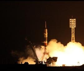 """Протон-М"" вывел на орбиту спутник для Минобороны РФ"