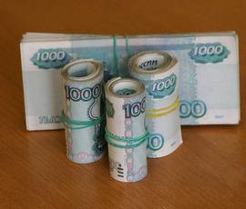 Трудового инспектора в Петербурге поймали на взятке в 25 тысяч