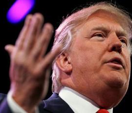 Трамп рассказал, когда обрушит на Россию новую порцию санкций