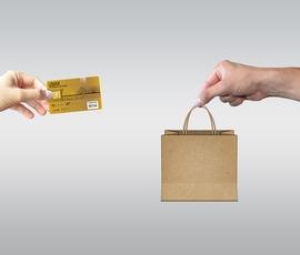 Скоро для оплаты покупок в интернет-магазинах понадобится только номер телефона