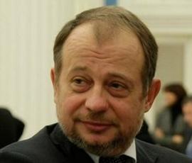 Forbes: состояние российских бизнесменов выросло за год на $25 млрд