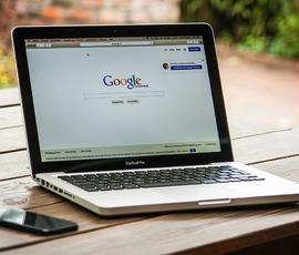 Google отказался участвовать в обходе блокировок сайтов