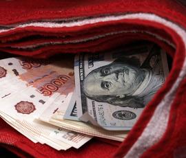 В Ленобласти руководитель ФГУ подозревается в хищении 8,5 млн рублей