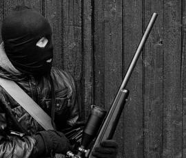 "В Петербурге через ""Телеграмм"" вербовали будущих террористов"