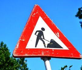 На ремонт улицы Турку потратят 31 млн рублей