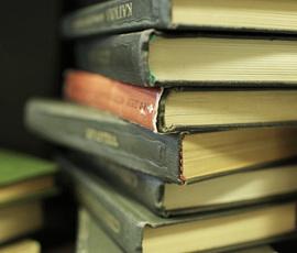 В День книги Манифест книжника открыли для всех
