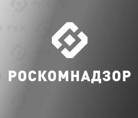 Роскомнадзор заявил о непричастности к блокировке Gmail и YouTube