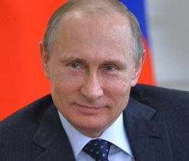 СМИ узнали о плане Путина по повышению уровня жизни в России