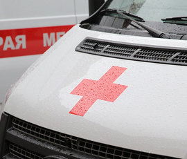 В Петербурге 11-летний кадет выпал из окна казармы, пытаясь сбежать