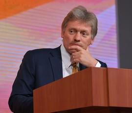 Песков опровергает информацию об увеличении расходов на осуществление указа Путина