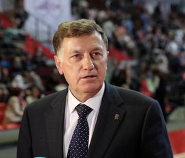 В Петербурге отказались выбирать почетных граждан года