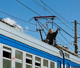 Сайты зацеперов заблокируют по требованию прокуратуры в Петербурге