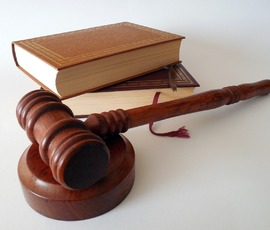 """Управляющему компанией """"Балтреконструкция"""" объявят приговор только через двое суток"""