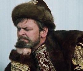 Москвичам бесплатно покажут фильмы с участием Юрия Яковлева