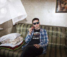 Поклонники Гнойного выдвинули свою версию избиения рэпера