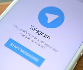 Telegram обжаловал решение суда о предоставлении ключей шифрования ФСБ