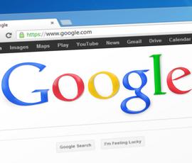 Роскомнадзор открыл доступ к 3 млн адресов Google, заблокированным из-за Telegram